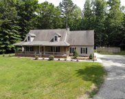 8097 Tranquil Drive, Gloucester West image