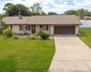 3220 Queen Palm Drive, Edgewater image