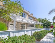 26925 Begonia Place, Mission Viejo image