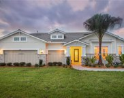 11806 Blue Hill Trail, Lakewood Ranch image