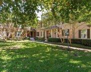 6350 Bordeaux Avenue, Dallas image