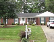 3141 Biscayne Drive, West Chesapeake image