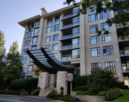 4759 Valley Drive Unit 301, Vancouver image
