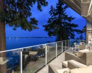 3595 Sunset Lane, West Vancouver image