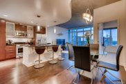 891 14th Street Unit 3815, Denver image