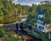 1150 W Blue Ridge  Road Unit #103 Mill House Building, Flat Rock image