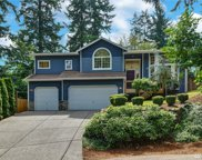16206 178th Place NE, Woodinville image