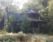 30 E Mill Creek Rd, Mount Holly image