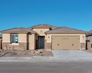 7324 W Tombstone Trail, Peoria image