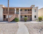 4313 N 21st Drive Unit #1, Phoenix image