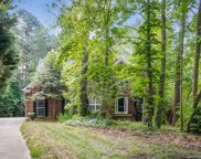 4428  Mountain Cove Drive, Charlotte image