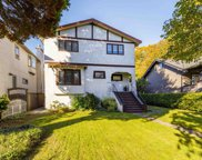 3321 W 37th Avenue, Vancouver image