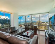 1200 Queen Emma Street Unit PH 3709, Oahu image