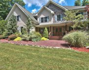 2496 E Forest Dr, Pocono Lake image