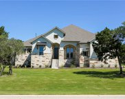1089 Blue Ridge Dr, Dripping Springs image