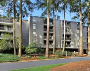 13954 60th Wy NE Unit 322, Redmond image