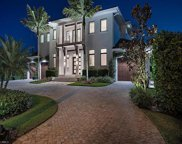 355 15th Ave S, Naples image