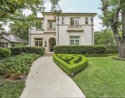 3600 Dartmouth Avenue, Highland Park image