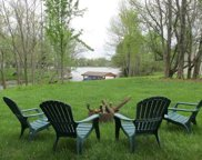 382 Mohican  Cove, Franklin Twp image
