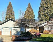 15423 66th Ave SE, Snohomish image