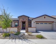 18103 W Cedarwood Lane, Goodyear image