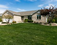 6324 Pershing Road, Schererville image