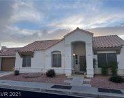 3029 Gulf Breeze Drive, Las Vegas image