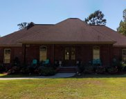 140 Richmond Rd., Sumrall image