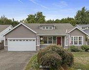 920 N Magnolia Lane, Tacoma image
