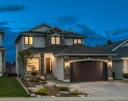 105 Patterson Hill Sw, Calgary image