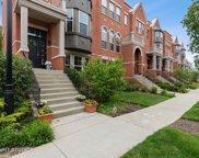 8659 Narragansett Avenue, Morton Grove image