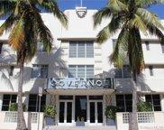 435 21st St Unit #109, Miami Beach image
