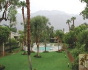 3155 E Ramon Unit 709, Palm Springs image