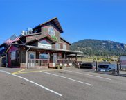 25997 Conifer Road, Conifer image