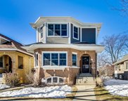 6706 N Odell Avenue, Chicago image