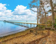 2808 STATE ROAD 13, St Johns image