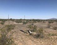 23102 S Sandia Road Unit #1, Buckeye image