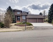 16838 W 55th Drive, Golden image
