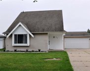35728 Dunston, Sterling Heights image