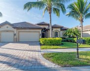 7434 Acorn Way, Naples image