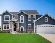 W141S7736 Freedom Ave, Muskego image