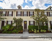 11542 Fountainhead Drive, Tampa image