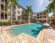 8010 Via Sardinia Way Unit 109, Estero image
