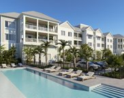 950 Surfsedge  Way Unit 305, Indian River Shores image
