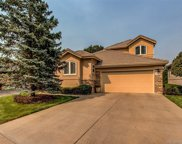 10793 Alcott Way, Westminster image