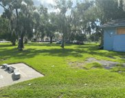 204 Lilly Street, Kissimmee image