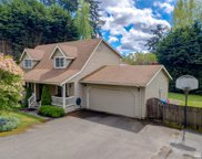 1432 Olympic View Dr, Edmonds image