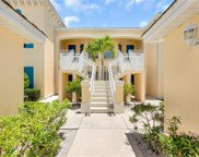 14525 Abaco Lakes Dr Unit 205, Fort Myers image