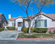 10304 Pacific Summerset Lane, Las Vegas image