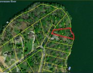 Loch Haven - Lot 22 Rd, Rockwood image